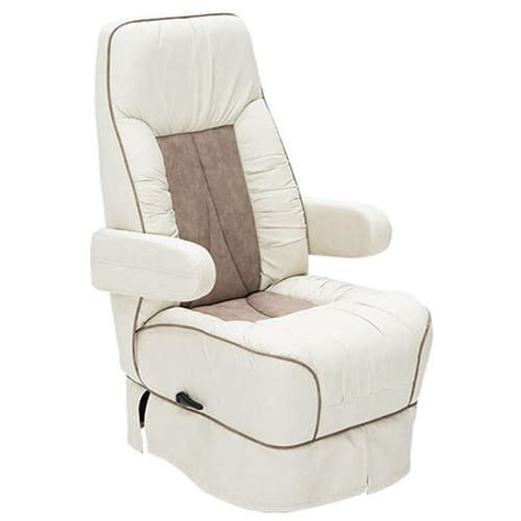 de rv captain chair rv seating shop4seats