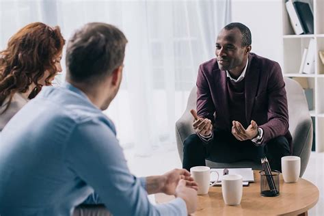 tips  securing  job   counsellor international