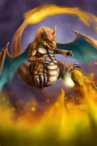 fire pokemon hd live wallpaper huzuq