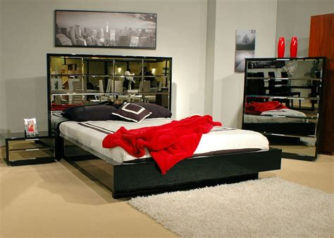 contemporary furniture product page