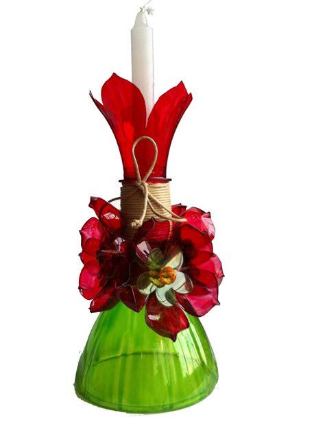 11 faroles navide 241 os con botellas de pl 225 stico manualidades tokoonlineindonesia id