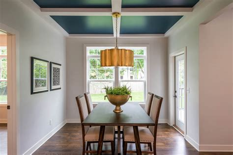 creative basement ceilings ideas  rooms   heights