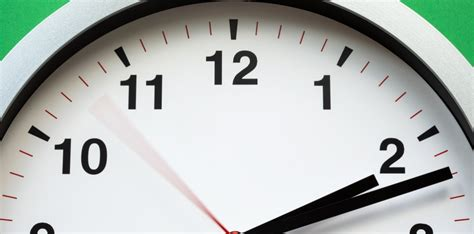 labour considers implementing  hour working week