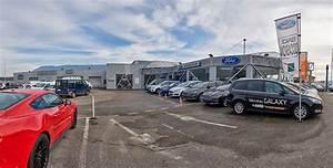 Voiture Occasion Annemasse : ford annemasse vous propose 49 voitures l 39 achat ~ Gottalentnigeria.com Avis de Voitures