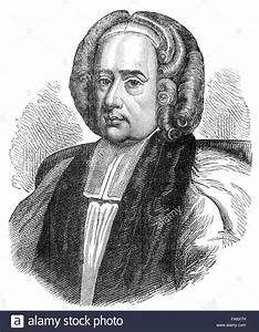 Joseph Bishop S... Bishop Joseph Butler Quotes