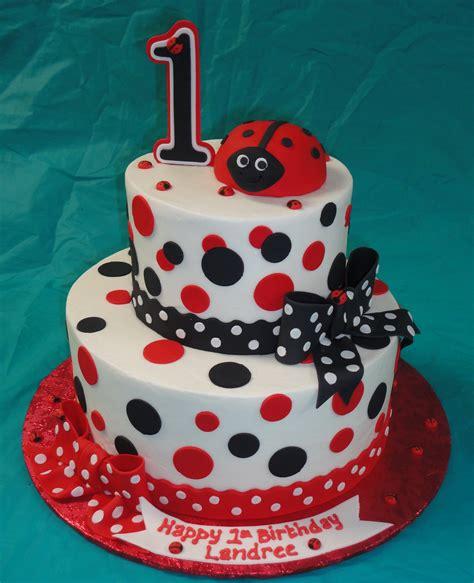 cakes ideas ladybug cakes decoration ideas birthday cakes
