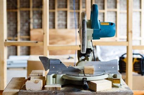 Is a Carpentry Apprenticeship For You? - Builders Academy ...