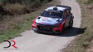 Tour De Corse 2016 Wrc : rallye tour de corse wrc 2016 youtube ~ Medecine-chirurgie-esthetiques.com Avis de Voitures