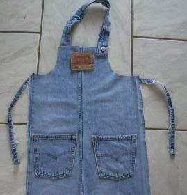 Que Faire Avec Des Vieux Jeans : que faire avec un vieux jean couture pure loisirs couture pinterest vieux jeans ~ Melissatoandfro.com Idées de Décoration