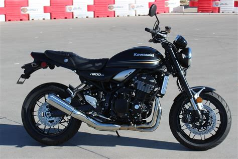 Kawasaki Z900rs Picture by 2019 Kawasaki S Z900rs Price Picture Release Date And