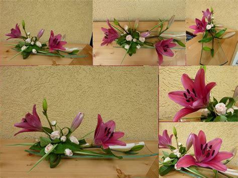 Floral Moderne by Floral Juin 2010 Babisa Babiscrap