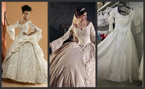 thrift store wedding dress a thrift shop wedding or prom on a budget in houston