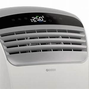 Mobile Klimaanlage Test 2015 : olimpia splendid dolceclima silent 12 mobile klimaanlage 2 ~ Watch28wear.com Haus und Dekorationen