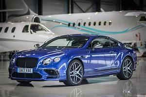 Bentley Continental Supersports : 100 bentley supersports interior bentley continental supersports gta5 mods com bentley ~ Medecine-chirurgie-esthetiques.com Avis de Voitures