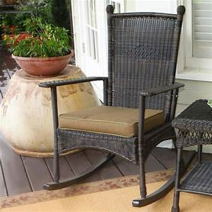simple restore an outdoor wicker chair outdoor decorations With recover wicker furniture