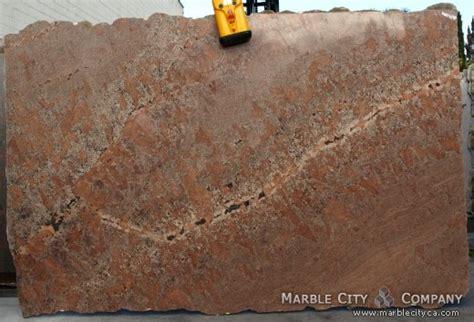 bordeaux granite granite brazil granite at