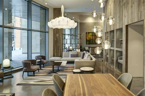 Meet The Top 2015 Interior Designers  Boca Do Lobo's