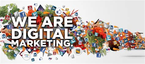 what should i look for in a digital advertising company