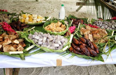 10 choses à faire si vous partez en Polynésie française ...