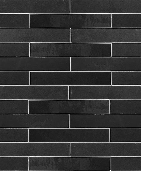 black slate mosaic kitchen backsplash tile backsplashcom