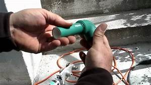 Calentador De Agua Solar Solar Water Heater Con Tuberia