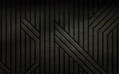 Texture Wallpapers Metal Cave