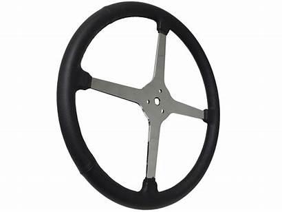 Steering Wheel Spoke Rod Wheels Sprint Ford