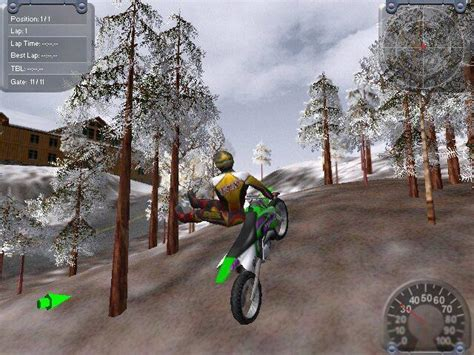 games like motocross madness motocross madness 2 download 2000 simulation game