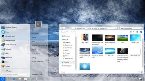 customize  desktop     windowblinds