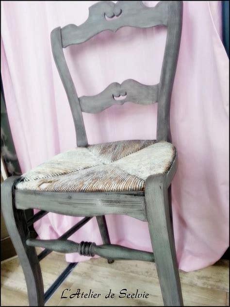 l atelier de relooking meubles et peintures intuitives relooking chaise brico