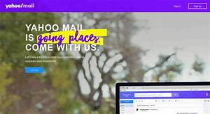 Access Mail Yahoo Com Ph  Yahoo Mail
