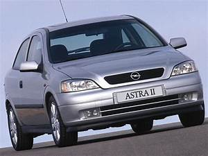Scheibenwischer Opel Astra G : opel astra 1998 2004 kdy kv tina vykvete opel astra ~ Jslefanu.com Haus und Dekorationen