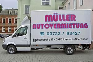Poco In Duisburg : transporter vermietung duisburg beautiful vw t transporter sitzpltze klimaanlage cd radio with ~ Orissabook.com Haus und Dekorationen
