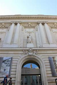 Musée Beaux Arts Nantes : le renouveau du mus e d 39 arts de nantes ~ Nature-et-papiers.com Idées de Décoration