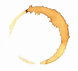 Rasierschaum Gegen Flecken : cola flecken entfernen diese mittel schaffen abhilfe ~ Markanthonyermac.com Haus und Dekorationen