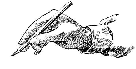 hand images   clip art  clip art