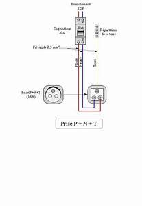 Type A Ou Ac : montages de la cat gorie electronique de puissance ~ Dailycaller-alerts.com Idées de Décoration