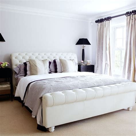 Ideas For A Lilac Bedroom by Traditional Lilac Bedroom Modern Bedroom Ideas