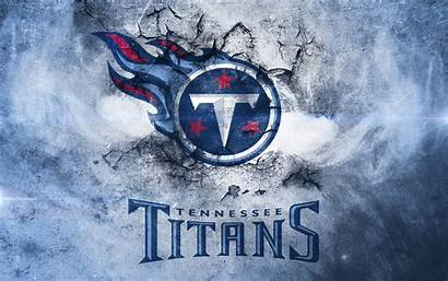 Titans Tennessee Football Nfl Wallpapers Cool Wallpaperup