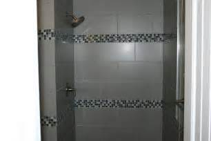 bathroom tile ideas and designs 30 bathroom tile designs on a budget