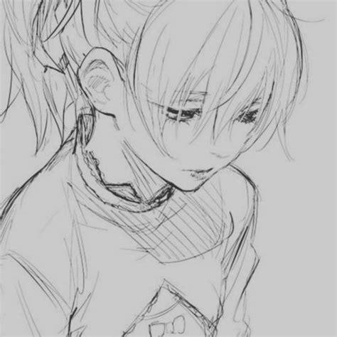 disegni a matita di ragazze tristi disegni di ragazze a matita magnifico maya76 uhlfel a