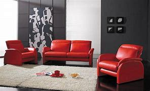 unbelievable red living room chairs. HD wallpapers unbelievable red living room chairs