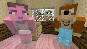 Minecraft Xbox Tooth Fairy 236 YouTube