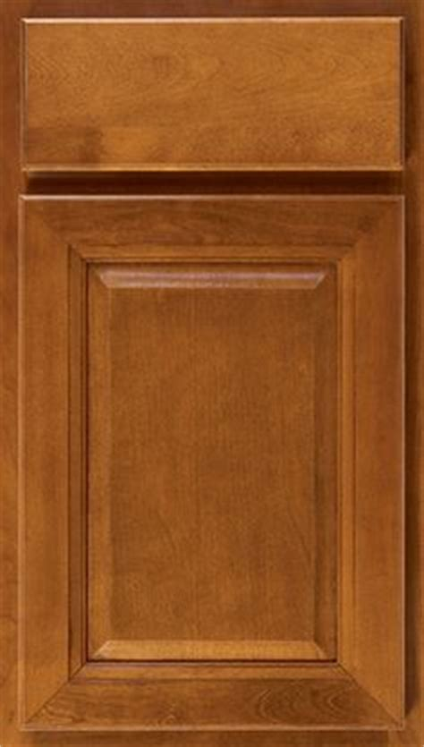 hardware kitchen cabinets winstead cabinet door style affordable cabinetry 1572
