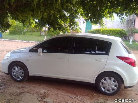 nissan tiida hatchback 2005 nissan tiida hatchback 2005 reviews prices ratings