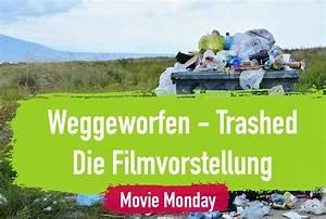 Nachhaltig Leben Und Konsumieren : nachhaltig leben und konsumieren go for green gewu t wie ~ Yasmunasinghe.com Haus und Dekorationen