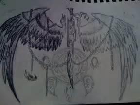 Anime Drawings.com