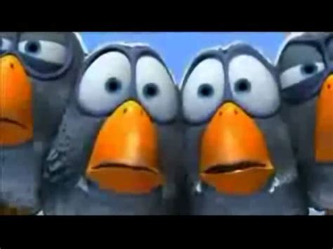 el mejor corto de pixar youtube