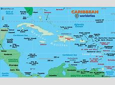 Extended Statehood In The Caribbean ~ Definition And Focus
