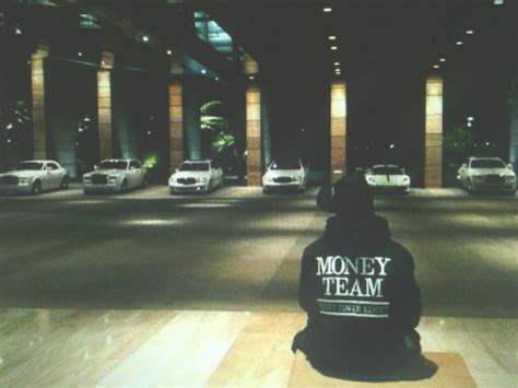 money team wallpaper gallery